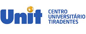 centro-universitario-tiradentes-unit