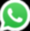 whatsapp-logo-1-min.png