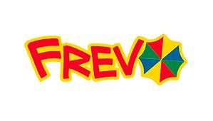Frevo Refrigerantes
