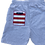 Thumbnail: Stripes Short