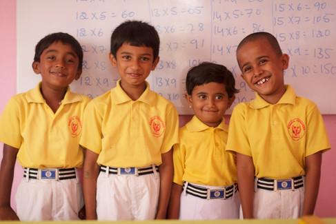 Madhan,Varun,SaSanghavee,Jeevan.jpg