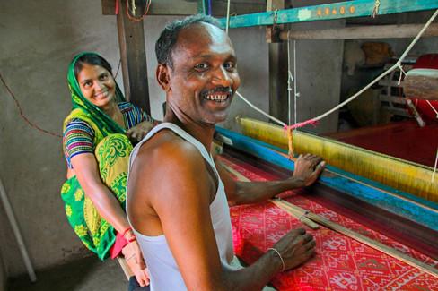Hansaben Rameshbhai- Surendranagar, GUJ