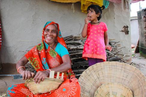Sharada Gallabhai- Bhabra, MP.jpg