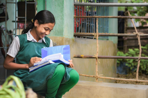 Sonali Paul (1)-2.jpg
