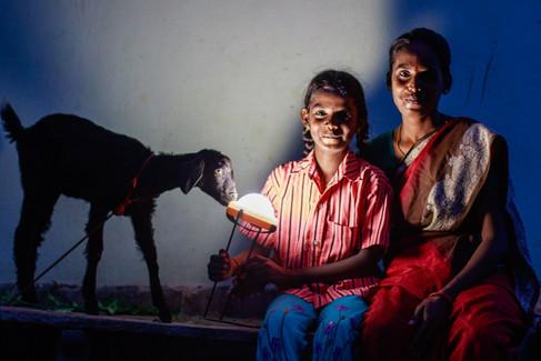 Roza and Saraswati (2).jpg