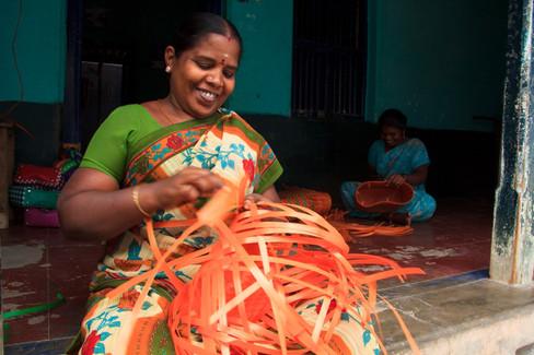 Susila(basket weaving) (1).jpg