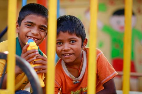 Darshan and Yashwant.jpg