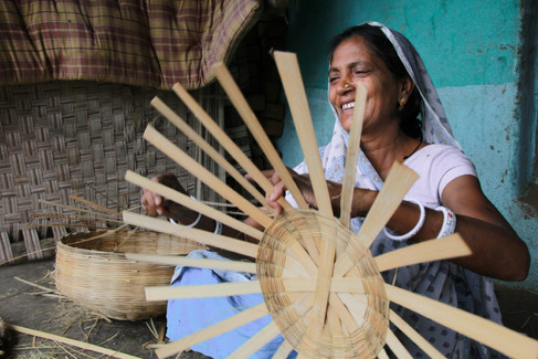 Mangudi Nansen- Bhabra, MP (1).jpg