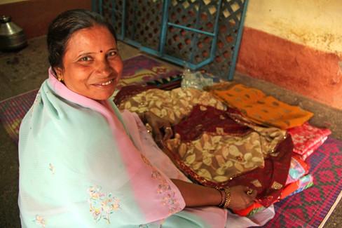 Kavita Sanadi, Chikodi(3).JPG