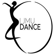 LJMU Dance Team