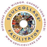 facilitator_logo-slogan_H2v1_3_HR.jpg