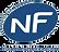 logo_nf58.png