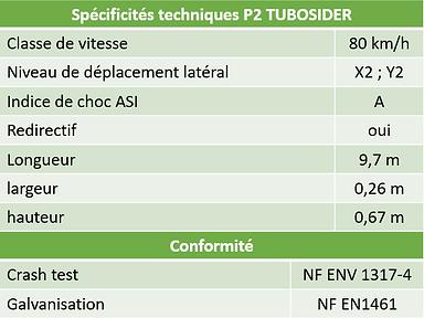 P2 tab.PNG