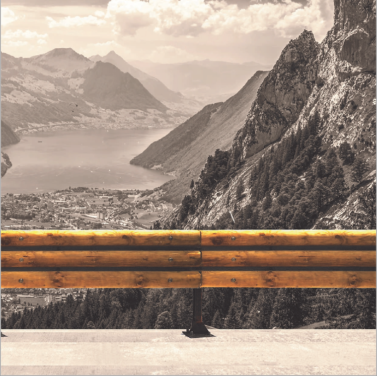 ISEO PHOTO.PNG