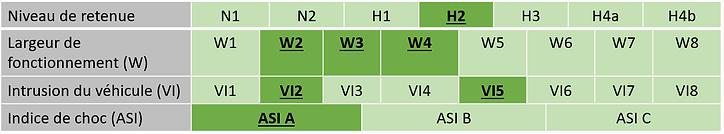 BRL104 tab.PNG