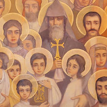 The Holy Martyrs icon.jpg