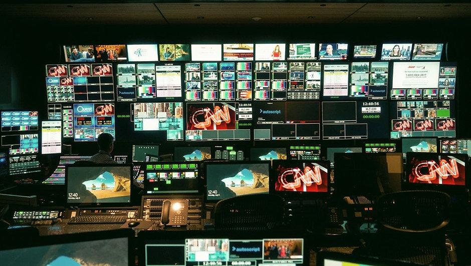 CNN_Hudson_Yards_Control_Room_2019%20(1)