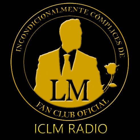 visit ICLM_Radio.mp3