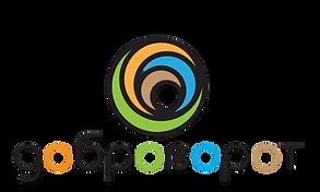 Dobrovorot_Logo-1024x616-removebg-previe