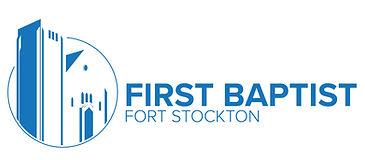 FBC-Fortstockton-Logo.jpg