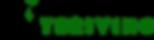 NTT horizontal logo.png