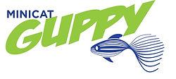 GUPPY_logo.jpg