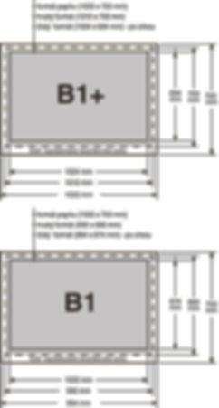 Formaty papiru pro potisk.jpg