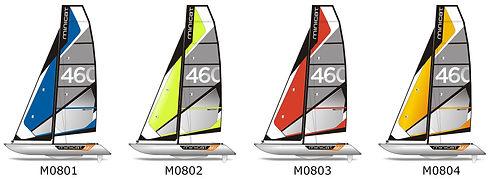 Colours 460 Esprit.jpg