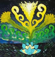 Lotus Lights 22