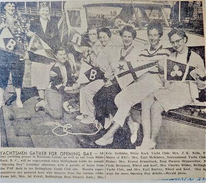 Opening Day 1958.jpg