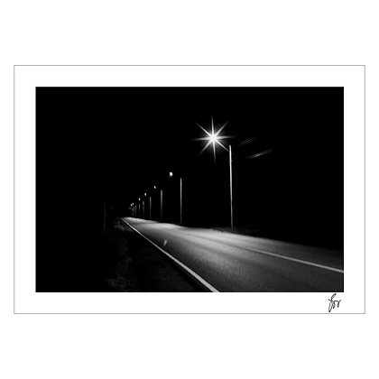 ALL OF THE LIGHTS | Paelo Pedrajas