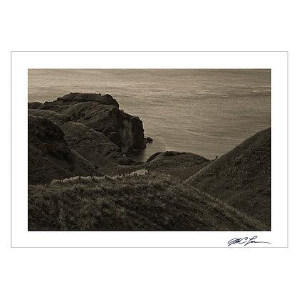 BATANES 5 | Albert Labrador