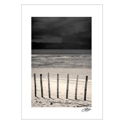 windbreaker | Aldwin Aspillera