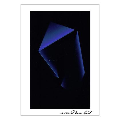 Objects in Isolation Series II - 5 | Micaela Benedicto