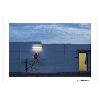 UNTITLED 3 | Andrew Cadorna