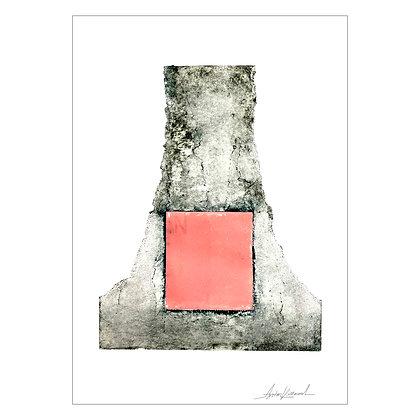 Bukit of Hearts | Anton Villaruel