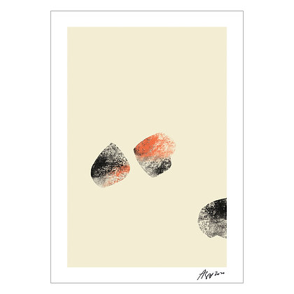 Talulot | Asa Montenejo