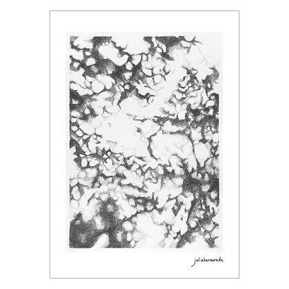 Rest, My Soul 1 | Julia Barrameda