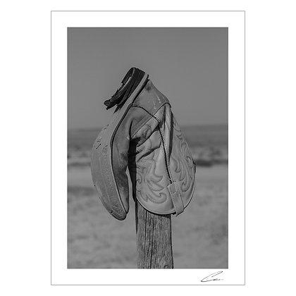 BOOT1 | Gio Panlilio