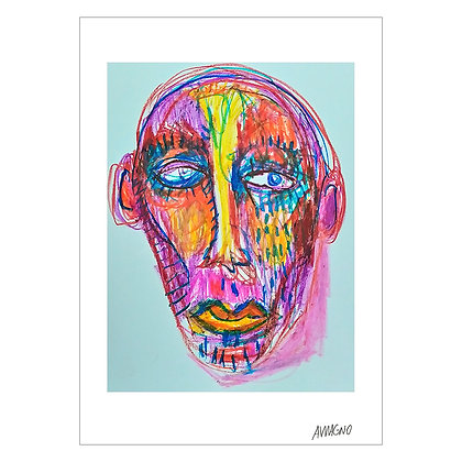 Solitude | Angelo Magno