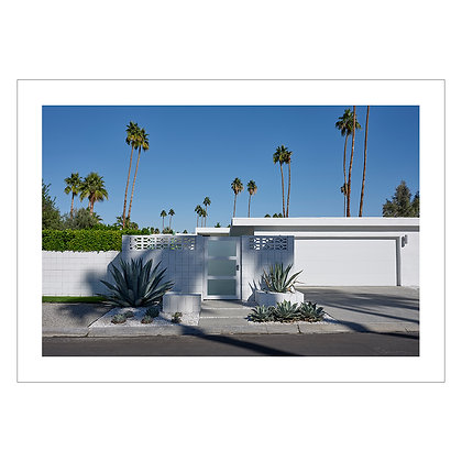 PALM SPRINGS 4 | Tom Epperson