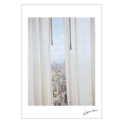 untitled 003 | ienne janes