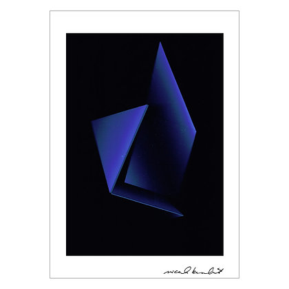 Objects in Isolation Series II - 3   Micaela Benedicto