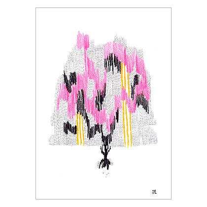 Twig | Fran Alvarez