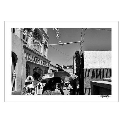 DeathDoUsPart | Veejay Villafranca