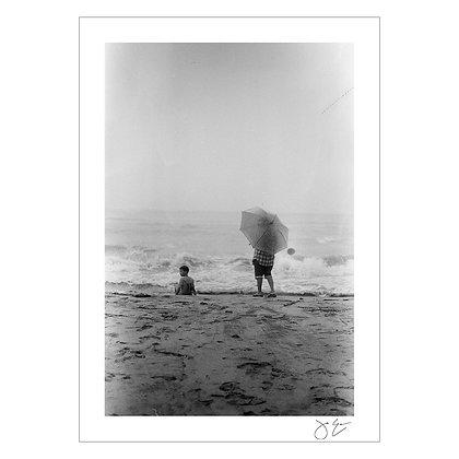 KULIMLIM | Eric Bico