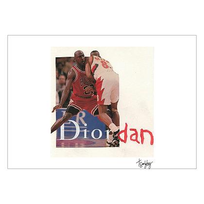 Diordan | Charles Salazar