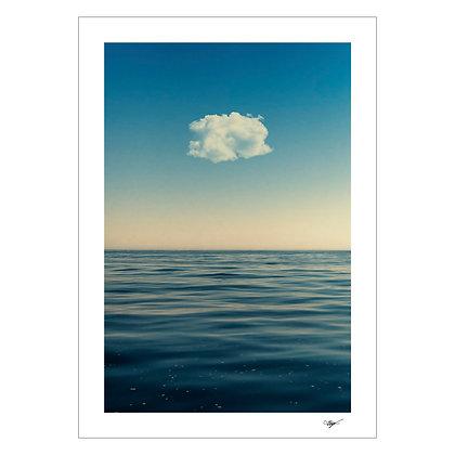 ATLANTIC OCEAN SOUTH AFRICA | Melvin Mapa