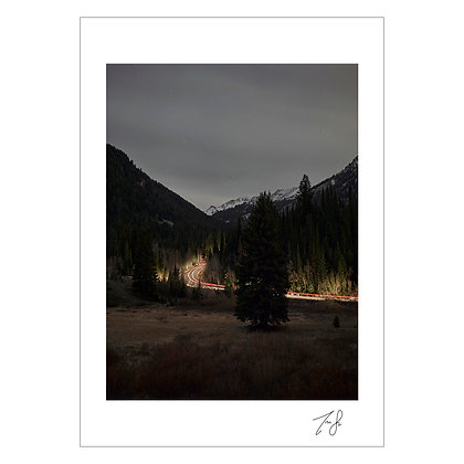 UNTITLED (6) | Tim Serrano