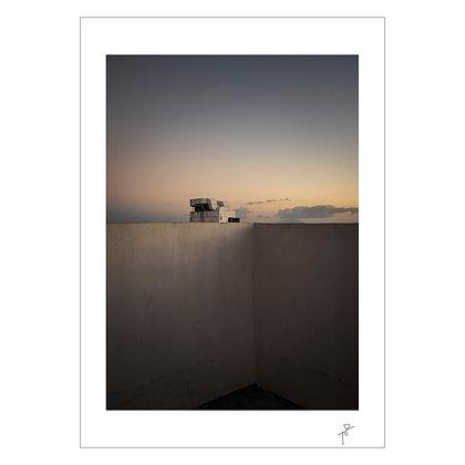 OUTLAND1 | Toto Labrador